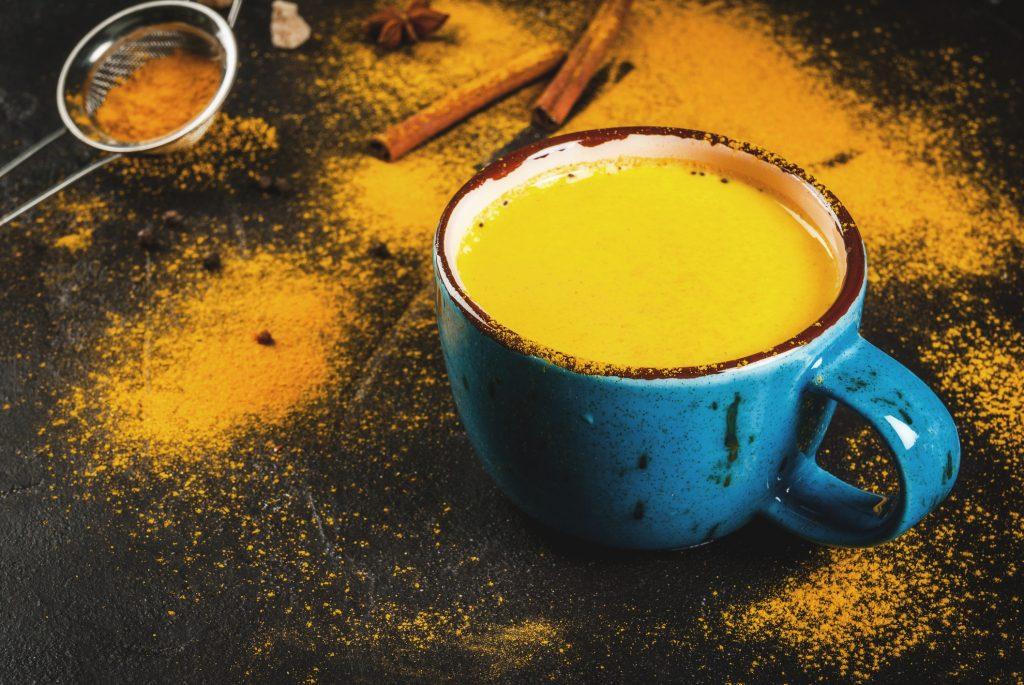 golden-milk-1024x685 The Magic of Golden Milk