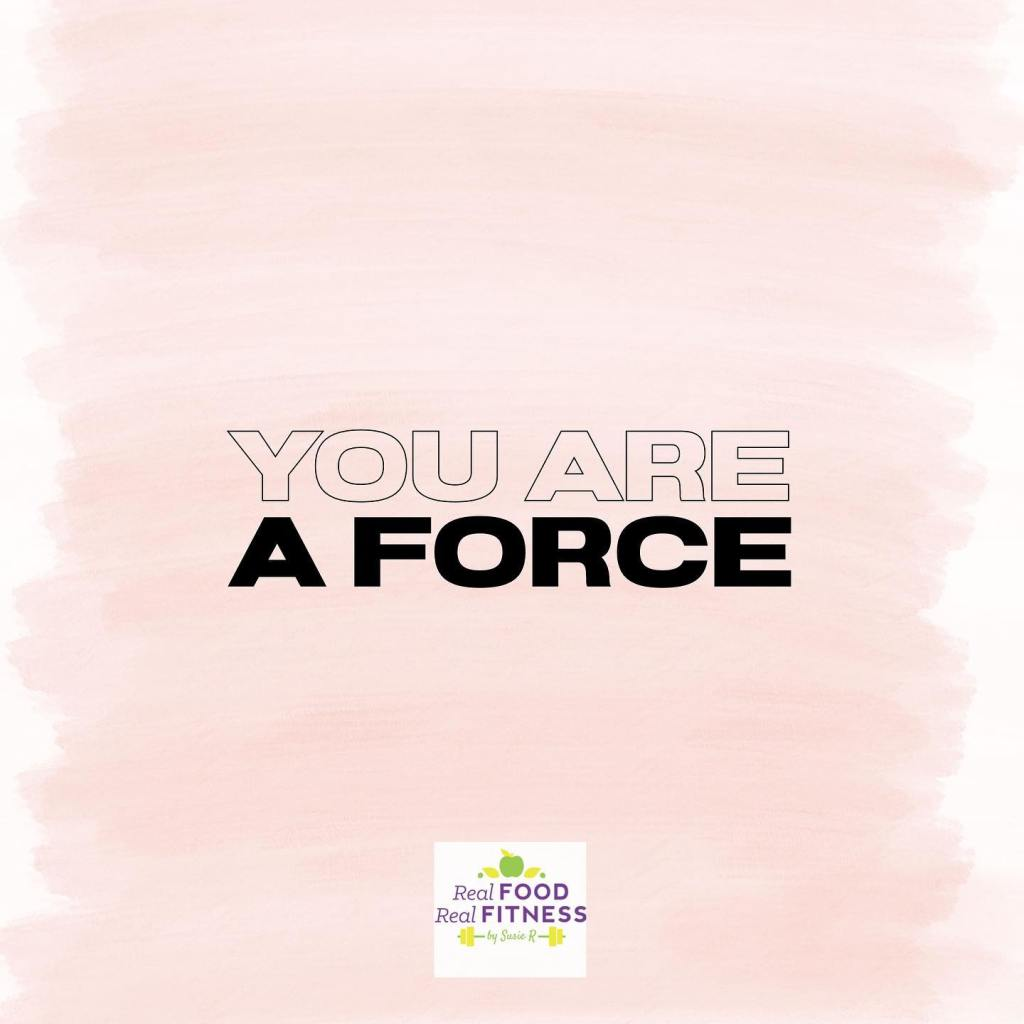 175997299_4089553307772186_1968131490154945233_n-1024x1024 You Are A Force