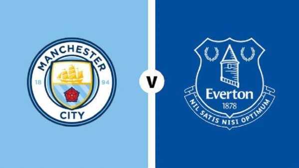 Manchester City vs Everton 2018/19 Match Preview
