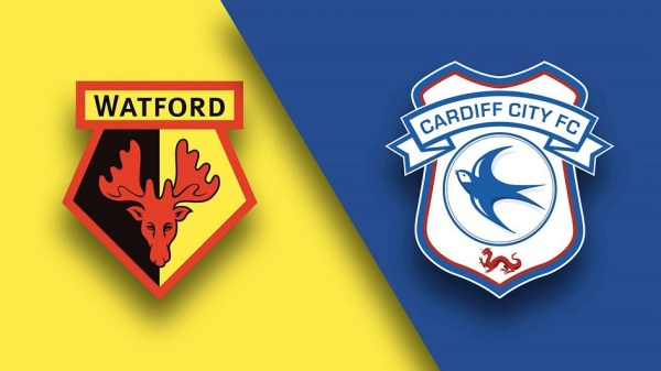 Watford vs Cardiff 2018/19 Match Preview