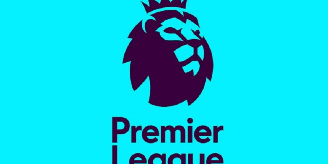 Premier League Predictions – Week 26 (Review)