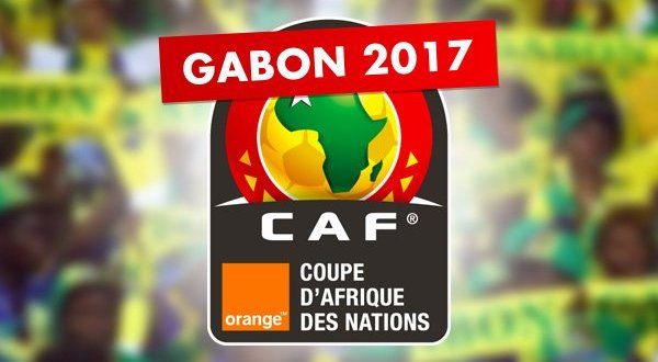 2017 Africa Cup Of Nations – Group C Round Up