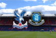 Crystal Palace vs Everton – Match Preview