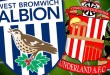 West Brom vs Sunderland – Match Preview