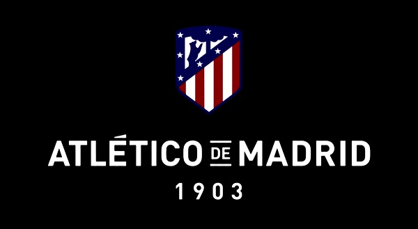Atletico Transfer Ban Throws Plans Wide Open