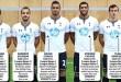 Tottenham Flop Paulinho Now Barcelona Bound