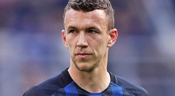 New Inter Manager Gives Perisic Departure Approval