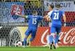 Slovakia Under 21's Undergo A Nervy Weekend Wait