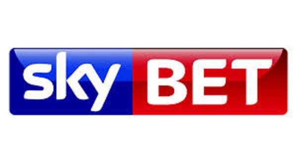 Can The Sky Bet Super Boost Make You Rich? – Part 12