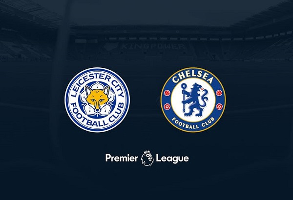 Leicester vs Chelsea Pre Match Stats Real Football Man