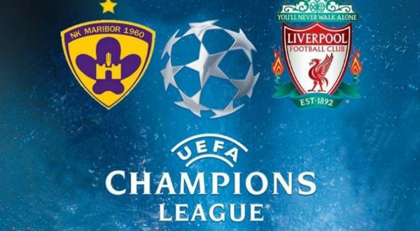 Maribor vs Liverpool – Champions League Match Preview
