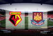 Watford vs West Ham – Premier League Match Preview