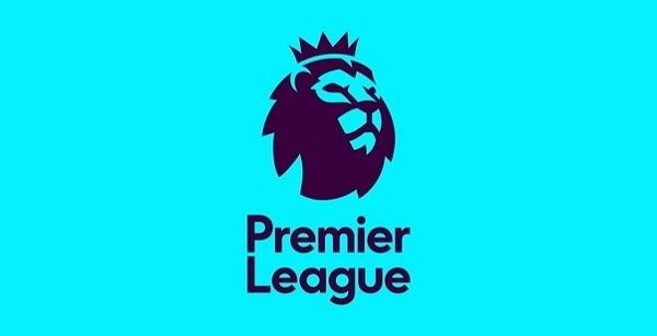 2017/18 Premier League Predictions – Week 12 (Review)