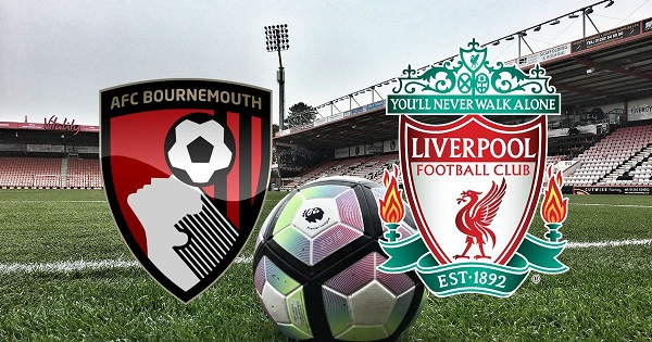 Bournemouth vs Liverpool – Premier League Match Preview