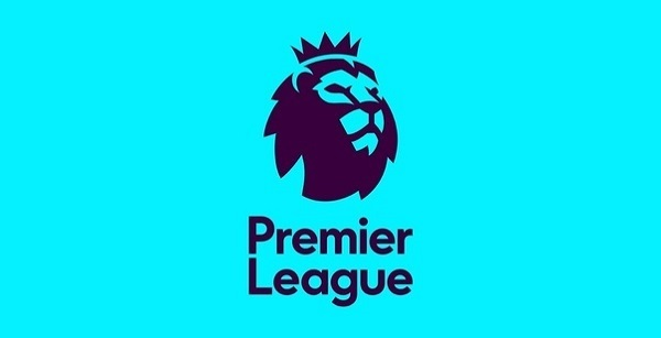 2017/18 Premier League Predictions – Week 24 (Review)