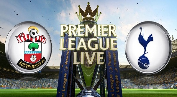 Southampton vs Tottenham – Premier League Match Preview