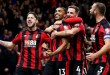 Huddersfield vs Bournemouth – Pre Match Stats
