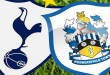 Tottenham vs Huddersfield – Premier League Match Preview