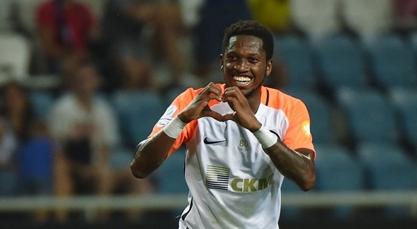 Manchester United ever-more Determined to Land Shaktar Donetsk's Fred