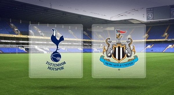 Tottenham vs Newcastle – Premier League Match Preview