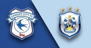 Cardiff vs Huddersfield - Premier League Preview