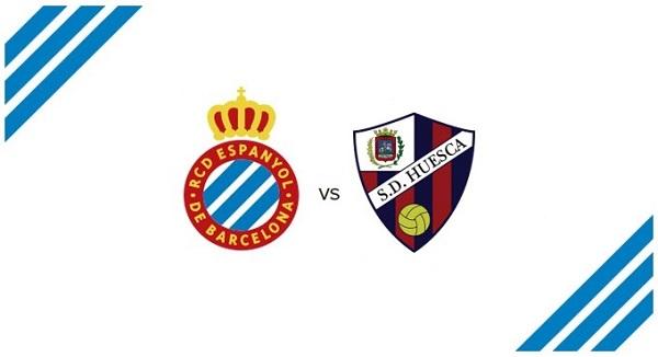 Espanyol vs SD Huesca - La Liga Preview