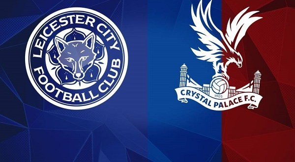 Leicester vs Crystal Palace - Premier League Preview