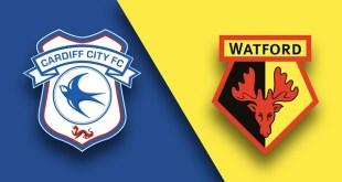 Cardiff vs Watford - Premier League Preview