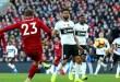 Fulham vs Liverpool – Premier League Preview