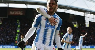 Huddersfield vs Bournemouth - Premier League Preview