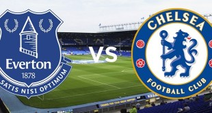 Everton vs Chelsea - Premier League Preview