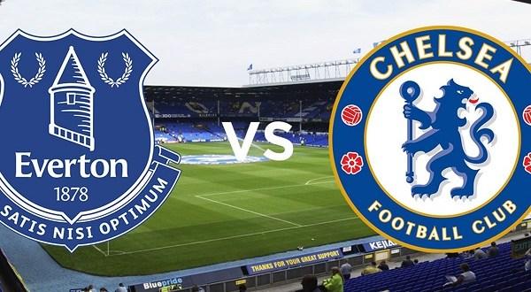 Everton vs Chelsea - Premier League Preview