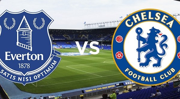 Everton vs Chelsea – Premier League Preview