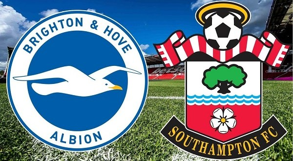 Brighton vs Southampton - Premier League Preview