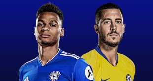 Cardiff vs Chelsea - Premier League Preview