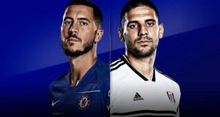 Fulham vs Chelsea - Premier League Preview