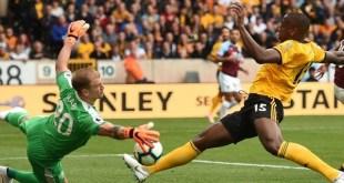 Burnley vs Wolves - Premier League Preview