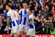Brighton vs Bournemouth – Premier League Preview