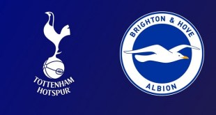 Tottenham vs Brighton - Premier League Preview