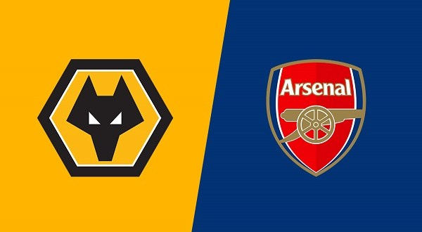 Wolves vs Arsenal - Premier League Preview