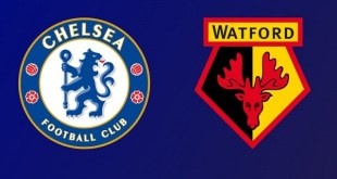Chelsea vs Watford - Premier League Preview