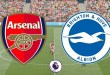 Arsenal vs Brighton – Premier League Preview