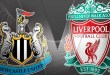 Newcastle vs Liverpool – Premier League Preview