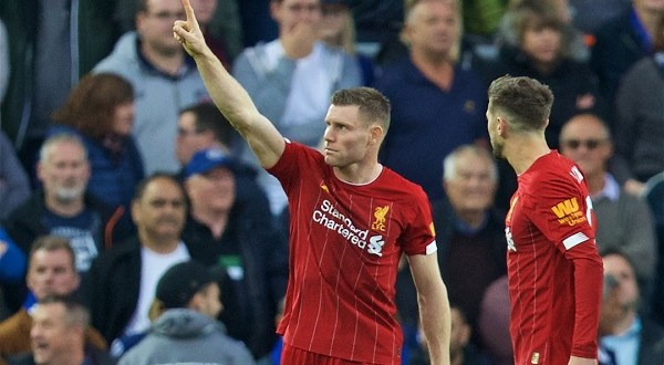 Can Liverpool Win The Premier League?