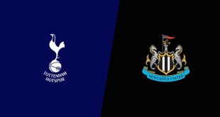 Tottenham vs Newcastle - Match Preview