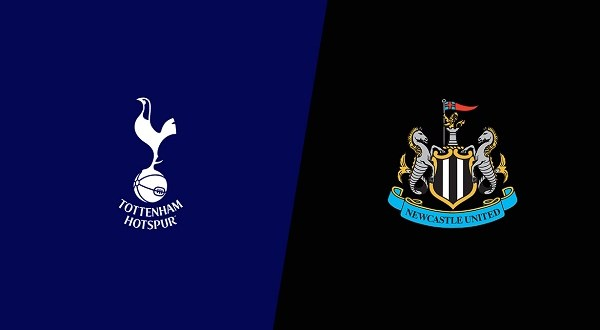 Tottenham vs Newcastle – Match Preview
