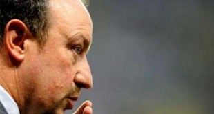 Where Next For Rafael Benitez