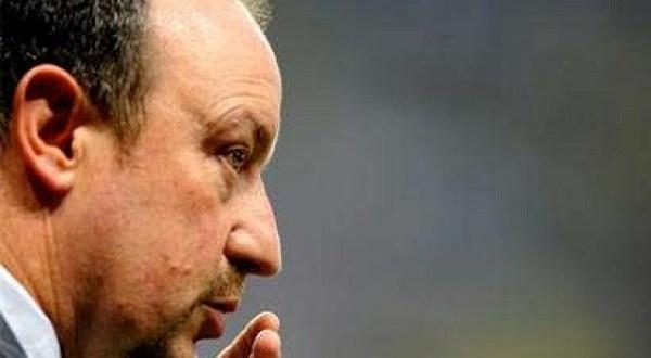 Where Next For Rafael Benitez