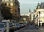 rue st denis