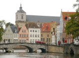 Bruges-belgium-1865943-560-372